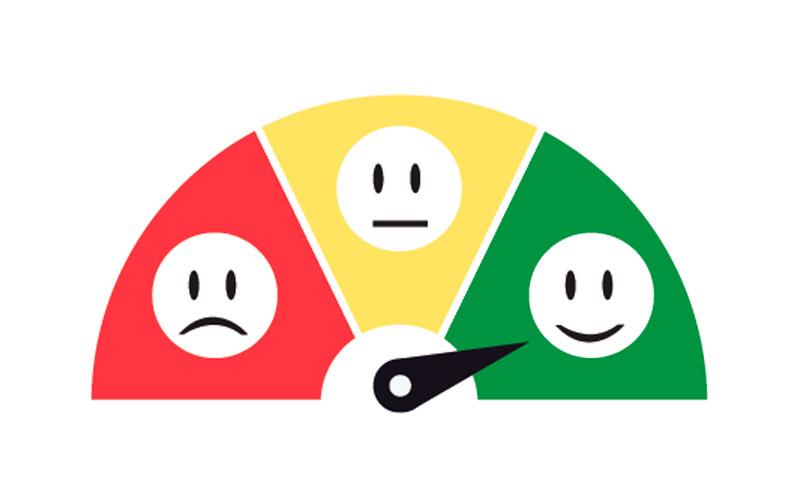 Cómo mejorar la experiencia del usuario