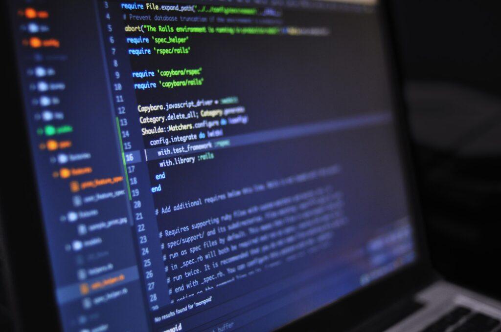 Importancia de los Sistema de Información en una empresa