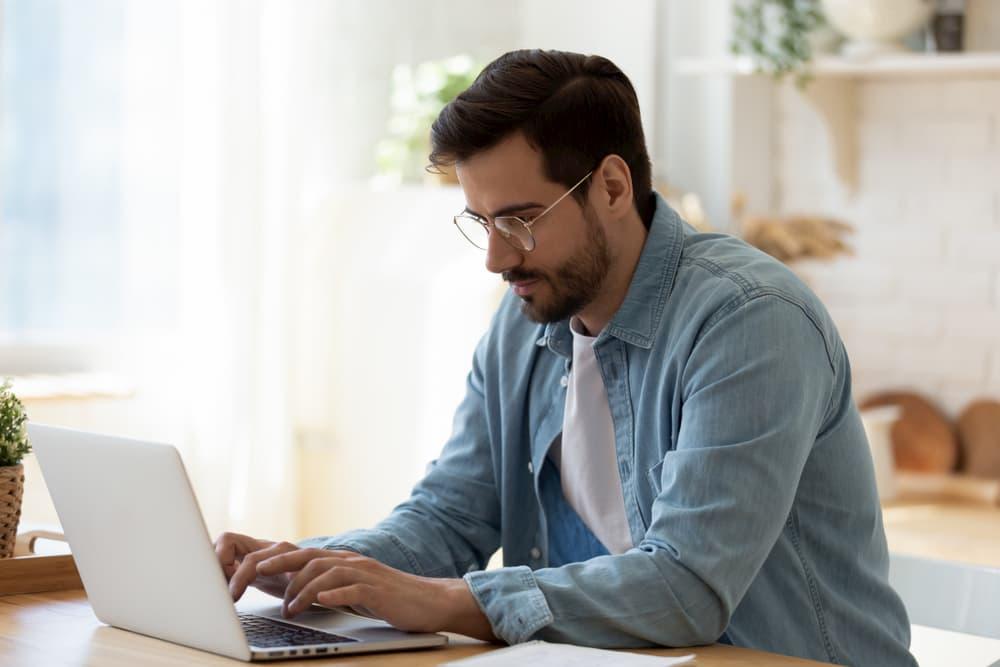 TIC para las empresas