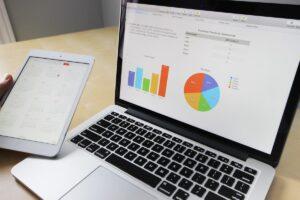 analisis y gestion de riesgos