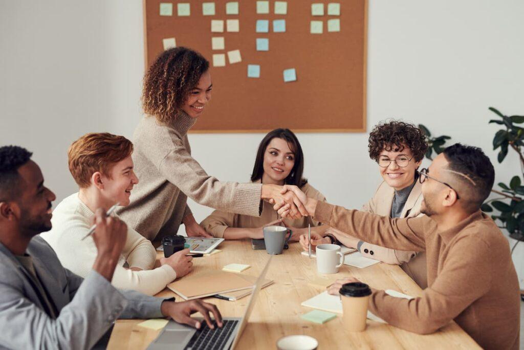 cualidades del empleado ideal
