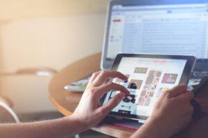 transformacion digital en la gestion publica